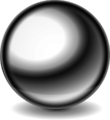 Shiny steel ball.png