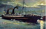 Ship La Savoie.jpg