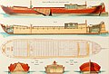 Shipbuilding from its beginnings (1913) (14773330755).jpg
