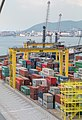 Shipping containers at NUTEP 2.jpg