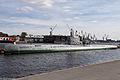 ShipsSPB2015-23.jpg