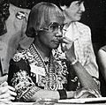 Shirely Chisholm at the 1984 DNC.jpg