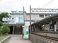 Shiroko Stn Kintetsu02.jpg