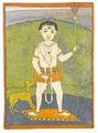 Shiva trident.jpeg