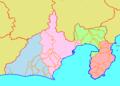 ShizuokaKenMap region2005-10.png
