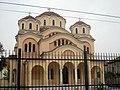 Shkodër. Iglesia ortodoxa 2.jpg