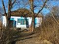 Shop in Sadkivtsi.jpg