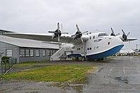 "Short Solent III 'G-AKNP' ""City of Cardiff"" (30471643692).jpg"