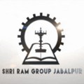 Shr Ram Group.png