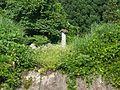 Shrine(神社かな?) - panoramio.jpg