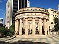 Shrine of Remembrance, Brisbane 147.jpg