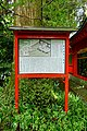 Shrine placard - Hakone-jinja - Hakone, Japan - DSC05762.jpg