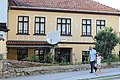 Shtepi e vjeter, Prizren.jpg