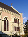 Shukugawa Catholic Church Nishinomiya04bs5s1800.jpg