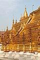 Shwezigon-Bagan-Myanmar-16-gje.jpg