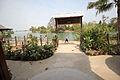 Si-phan-don-4000-islands-laos.jpg