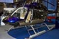 SiBoss-Avia (CBoss) Bell 407 RA-01898 (3216297496).jpg