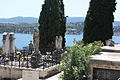 Sibenik - Flickr - jns001 (19).jpg