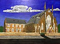 Sidney F Wicks - Norwood Grove Congregational Church Liverpool.jpg