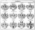 Siebmacher 1701-1705 B027.jpg