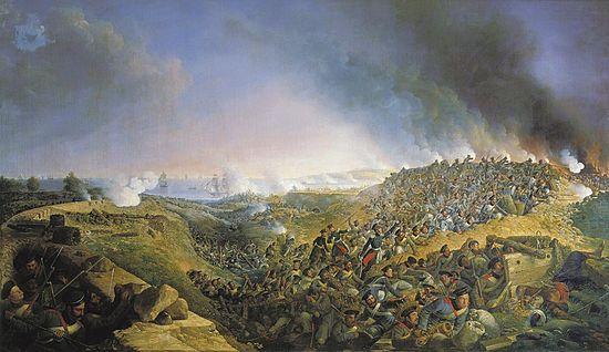 550px-Siege_of_Varna_1828.jpg