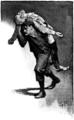 Siege of paris, pg 38--The Strand Magazine, vol 1, no 1.png