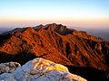 Sierra Estrella Sunrise.JPG