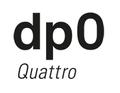 Sigma dp0 Quattro.png