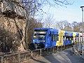 Sigmaringen Hohenzollerische Landesbahn17408.jpg