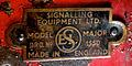 Signalling equipment limited logo.jpg