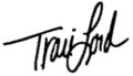Signature of Traci Lords.png