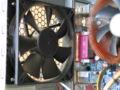 Silent PC-large fan.JPG