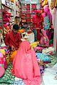Silk shop - Jodhpur (8029713545).jpg