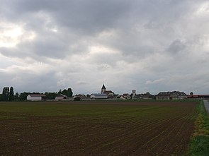 Silly-le-Long - Église Saint-Pierre-et-Saint-Paul - 1.jpg