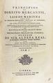 Silva Lisboa - Principios de direito mercantil, 1801 - 389.tif