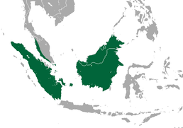 Silvery Lutung area.png