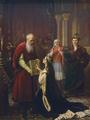 Simmler Queen Jadwiga's oath.png