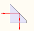 Simple-reflective-prism.png