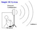 SimpleSRsystem.png