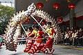 Singapore Dragondance-performance-02.jpg