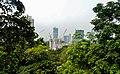 Singapore Southern Ridges 01.jpg