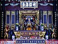 Singapore Tempel Thian Hock Keng Gebetshalle 3.jpg