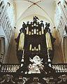 Sint-Salvatore Kerk organ 02.jpg