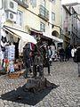 Sintra (24905648802) (2).jpg