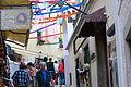 Sintra 2015 10 15 1163 (23897578085).jpg