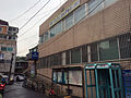 Sinwon-dong Comunity Service Center 20140611 164513.JPG