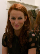 Siobhan Donaghy cropped.png