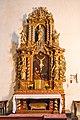 Sion - Cathédrale Notre-Dame 20160629-06.jpg