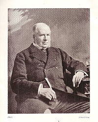 Sir Alexr John Arbuthnot.jpg