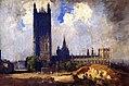 Sir Arthur Ernest Streeton (1867-1943) 140 (40739704222).jpg